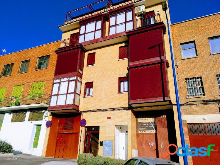¡¡OPORTUNIDAD DE INVERSIÓN!! LOCAL COMERCIAL DE 381 m2 +