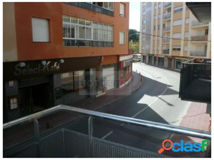 Piso en Venta en Sant Feliu De Guixols Girona Ref: VP-5041