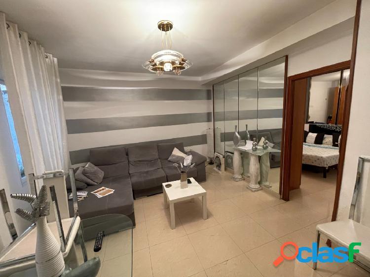 Inmobiliarias Encuentro vende en EXCLUSIVA lindo piso
