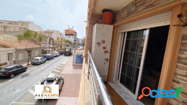 Apartamento en Venta en Torrevieja Alicante