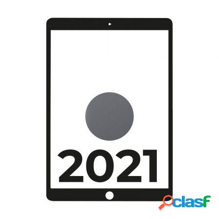 Apple ipad 10.2 2021 9th wifi cell/ a13 bionic/ 64gb/ gris