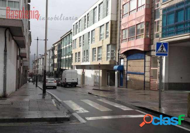 Venta Local comercial - Santiago de Compostela, La Coruña