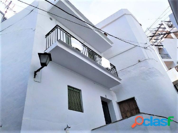 Casa de pueblo en Venta en Competa Málaga