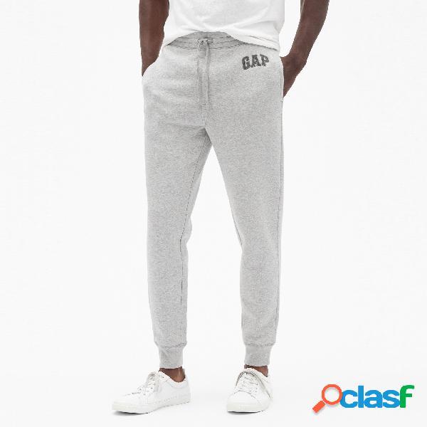 GAP Textil Chandal Gap Logo Fleece Pants - Camo 500382-108
