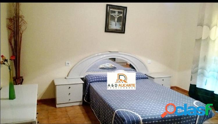 Apartamento en Venta en Alfas Del Pi Alicante