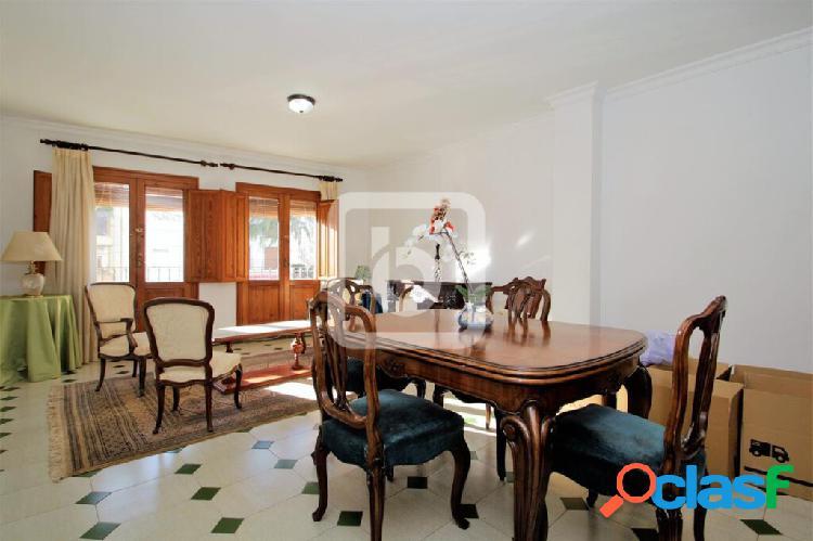Apartamento en Venta en Benissa Alicante