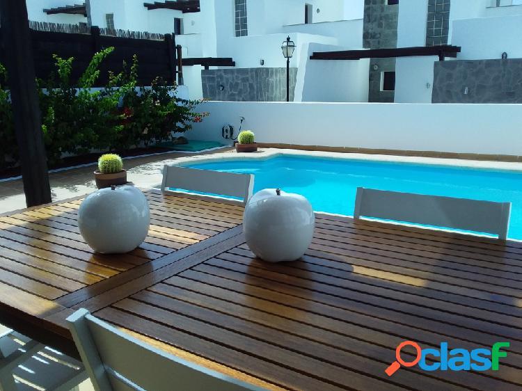 Casa-Chalet en Venta en Playa Blanca (Lanzarote) Las Palmas