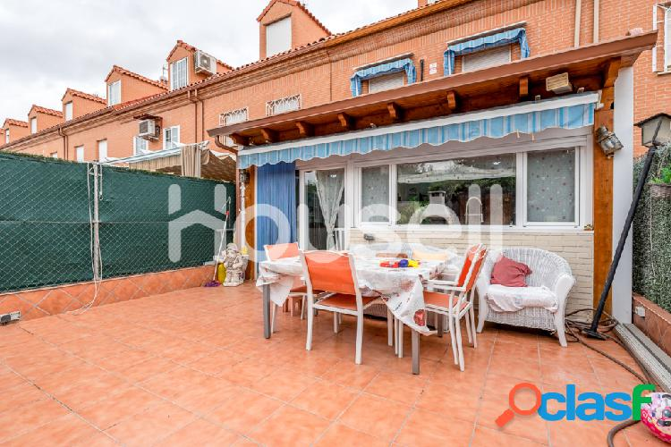 Casa en venta de 170 m² en Calle Cañadilla, 45230 Numancia