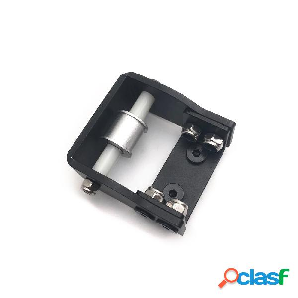 Kit Tensor Eje Y para Creality CR-10 S4 / S5