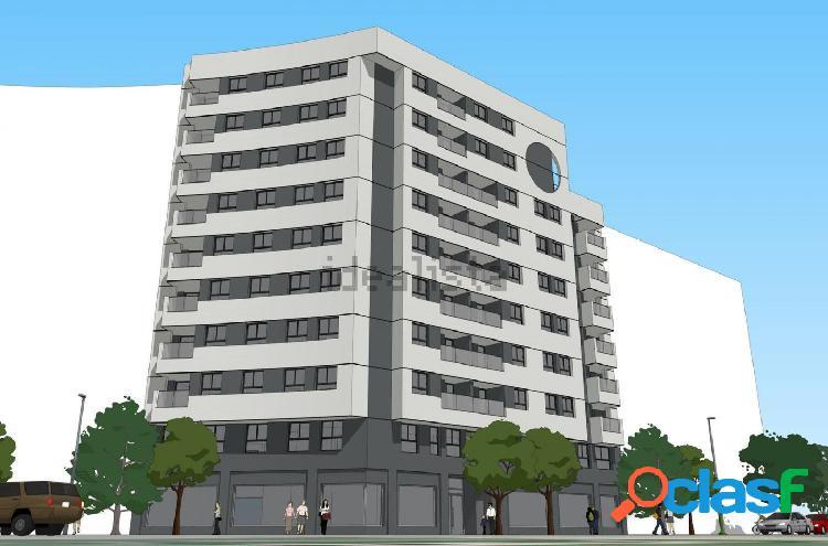 Se vende varias unidades de viviendas en construcción en