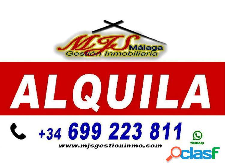ALQUILER PARA ESTUDIANTES EN CAMINO SUÁREZ 4ta PLANTA SIN