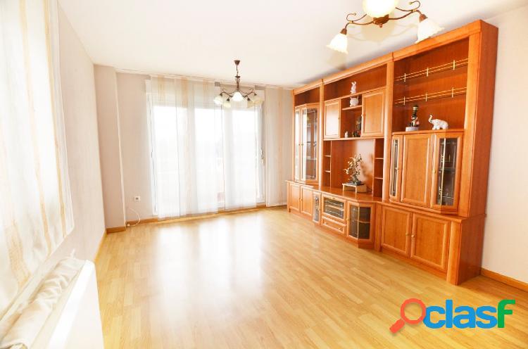 Urbis te ofrece un piso en venta en El Encinar, Terradillos,